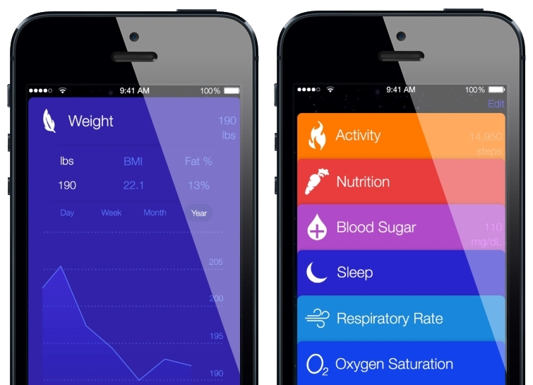 Apple-Healthbook1