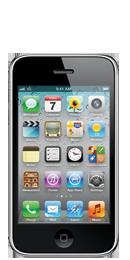 iPhone 3Gs Reparation Aarhus