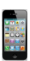 iPhone 4 Reparation København