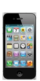 iPhone 4s Reparation Aarhus