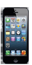 iPhone SE Reparation København