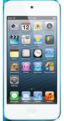 iPod 5G Reparation