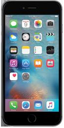 iPhone 6s Plus Reparation Aarhus