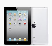 menu_item_apple_ipad_4