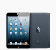 menu_item_apple_ipad_mini