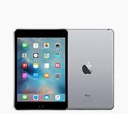 menu_item_apple_ipad_mini4