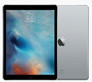 menu_item_apple_ipad_pro