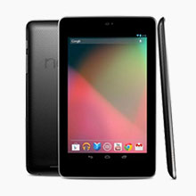 menu_item_asus_nexus7_2012