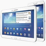 menu_item_galaxy_tab_3