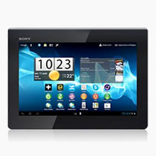 menu_item_xperia_s_tablet