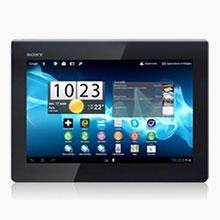 menu_item_xperia_s_tablet