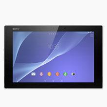 menu_item_xperia_z2_tablet