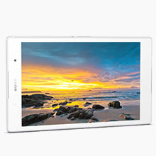 menu_item_xperia_z3_compact_tablet
