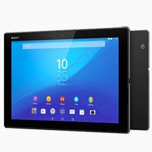 menu_item_xperia_z4_tablet
