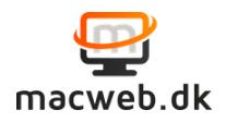 macweb.dk