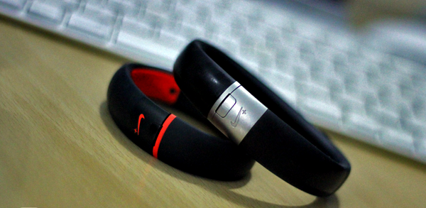 nike_fuelband_iwatch