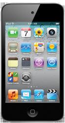 iPod 4G Reparation