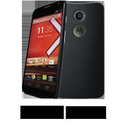 Motorola Moto-serie