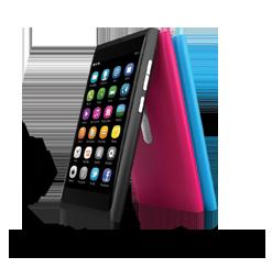 Nokia Andre Modeller