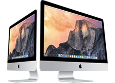 MacBook Air 13inch reparation | iExpert Århus og Herning