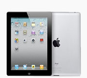 menu_item_apple_ipad_3