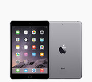 menu_item_apple_ipad_mini3