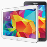 menu_item_galaxy_tab_4