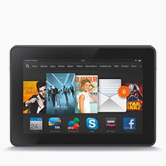 menu_item_kindle_fire_hdx_7