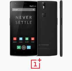 oneplus_one_menu