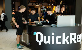 quickrep_bruuns