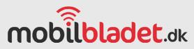 mobilbladet.dk